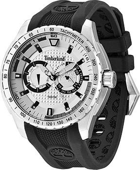 fashion наручные  мужские часы Timberland TBL.13854JS_04. Коллекция Juniper