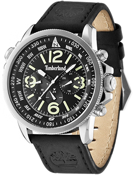 fashion наручные  мужские часы Timberland TBL.13910JS_02. Коллекция Campton