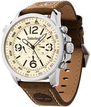 fashion наручные  мужские часы Timberland TBL.13910JS_07. Коллекция Campton