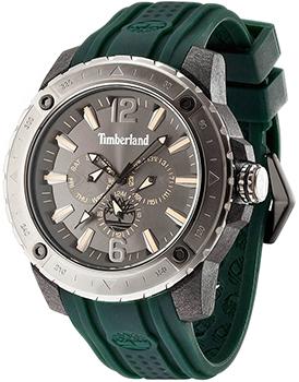 fashion наручные  мужские часы Timberland TBL.13911JPBU_61. Коллекция Granville