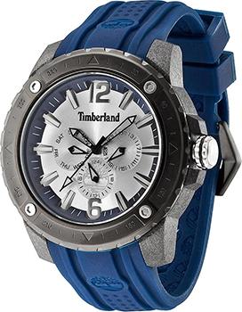 fashion наручные  мужские часы Timberland TBL.13911JPGYB_04. Коллекция Granville