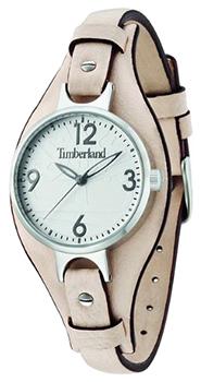 fashion наручные  женские часы Timberland TBL.14203LS_01A. Коллекция Deering