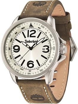 fashion наручные  мужские часы Timberland TBL.14247JS_07. Коллекция Caswell