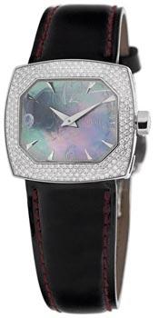 Швейцарские наручные  женские часы Korloff TKLP7VVA.A2505