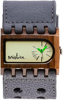 fashion наручные  женские часы Mistura TP08001GYPUGWWDx. Коллекция Ferro