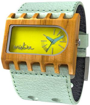 fashion наручные  мужские часы Mistura TP08001MTTKYLWD. Коллекция Ferro