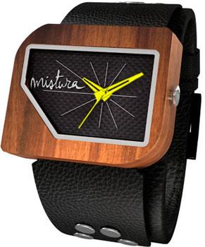 fashion наручные  женские часы Mistura TP09004BKBKPUCFSLYN01YN01WD. Коллекция Pellicano