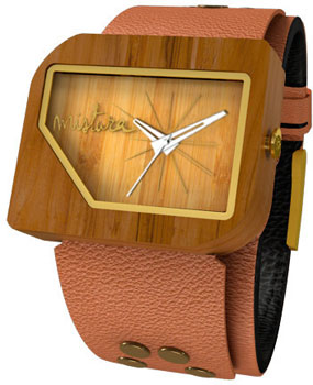 fashion наручные  женские часы Mistura TP09004BRPUTKBBGDWH01GD01WD. Коллекция Pellicano