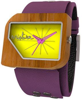 fashion наручные  женские часы Mistura TP09004ODSLTKYLSLPK01PK01WD. Коллекция Pellicano