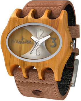 fashion наручные  женские часы Mistura TP09005BRSLTKBBSLWH01YN01WD. Коллекция Kamera