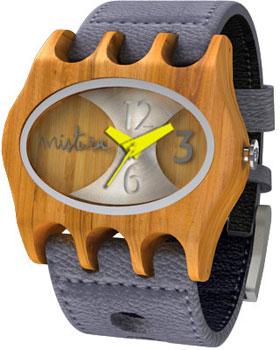 fashion наручные  женские часы Mistura TP09005GYSLTKBBSLBK01YN01WD. Коллекция Kamera