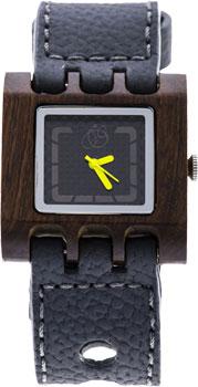fashion наручные  женские часы Mistura TP09009GYPUCFWDX. Коллекция Quadrato