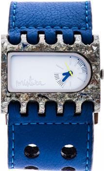 fashion наручные  женские часы Mistura TP09010BLPPWHGRx. Коллекция Ferro Pap