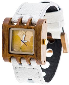 fashion наручные  женские часы Mistura TP11014WHTKYFSEX. Коллекция Quadrato Santa Elena