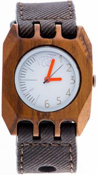 fashion наручные  женские часы Mistura TP12017CJPUWHWDx. Коллекция Volkano