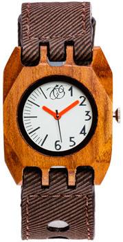 fashion наручные  женские часы Mistura TP12017CJTKWHWDx. Коллекция Volkano