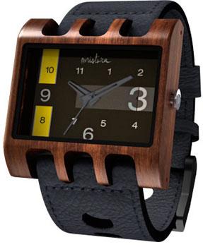 fashion наручные  женские часы Mistura TP14023BKBKPUBKBKGN01GN01WD. Коллекция Lenzo