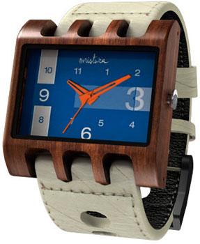fashion наручные  женские часы Mistura TP14023HLBKPUNVBKON01ON01WD. Коллекция Lenzo