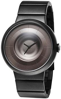 fashion наручные  мужские часы TACS TS1001B. Коллекция Drop