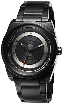 fashion наручные  мужские часы TACS TS1002B. Коллекция Lens