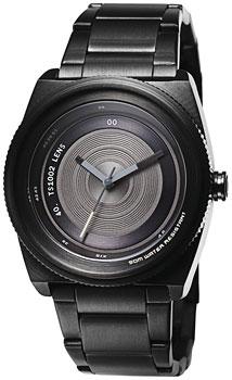 fashion наручные  мужские часы TACS TS1002C. Коллекция Lens