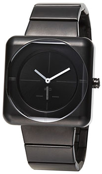 fashion наручные  мужские часы TACS TS1003A. Коллекция Soap