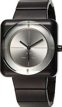 fashion наручные  мужские часы TACS TS1003B. Коллекция Soap