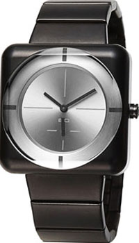 fashion наручные  мужские часы TACS TS1003C. Коллекция Soap