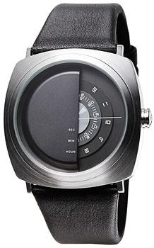 fashion наручные  мужские часы TACS TS1004A. Коллекция Mask Player