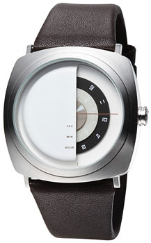 fashion наручные  мужские часы TACS TS1004C. Коллекция Mask Player