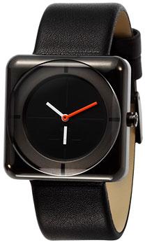 fashion наручные  мужские часы TACS TS1005B. Коллекция Soap