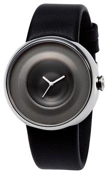 fashion наручные  мужские часы TACS TS1006B. Коллекция Drop
