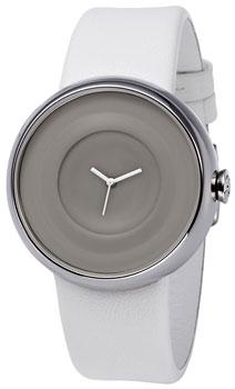 fashion наручные  мужские часы TACS TS1006D. Коллекция Drop