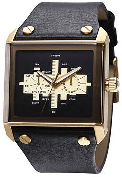 fashion наручные  мужские часы TACS TS1011B. Коллекция Screen