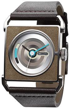 fashion наручные  мужские часы TACS TS1012A. Коллекция Swing