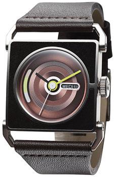 fashion наручные  мужские часы TACS TS1012B. Коллекция Swing