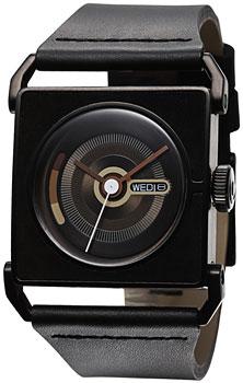 fashion наручные  мужские часы TACS TS1012C. Коллекция Swing