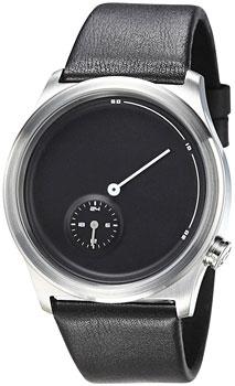 fashion наручные  мужские часы TACS TS1101A. Коллекция Twenty