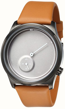 fashion наручные  мужские часы TACS TS1101B. Коллекция Twenty