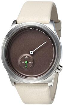 fashion наручные  мужские часы TACS TS1101C. Коллекция Twenty