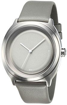 fashion наручные  мужские часы TACS TS1102C. Коллекция TFO