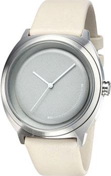 fashion наручные  мужские часы TACS TS1102D. Коллекция TFO