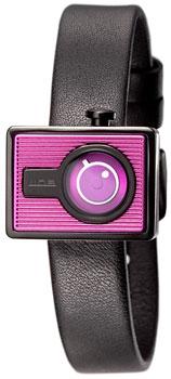 fashion наручные  женские часы TACS TS1103A. Коллекция Channel