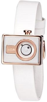 fashion наручные  женские часы TACS TS1103C. Коллекция Channel