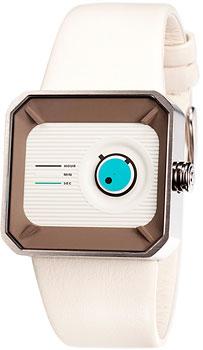 fashion наручные  мужские часы TACS TS1104B. Коллекция Channel