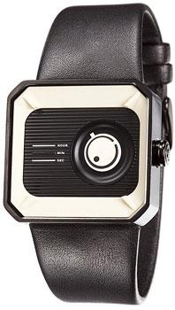 fashion наручные  мужские часы TACS TS1104C. Коллекция Channel