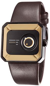 fashion наручные  мужские часы TACS TS1104D. Коллекция Channel