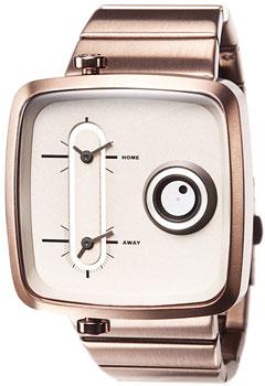 fashion наручные  мужские часы TACS TS1105D. Коллекция Channel