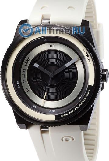Мужские наручные fashion часы в коллекции Lens TACS