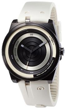 fashion наручные  мужские часы TACS TS1201A. Коллекция Lens